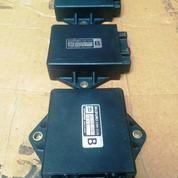 IGNITER Suzuki GSX750P/GSX750ES/GSX750S Katana Original (18304699) di Kota Jakarta Selatan