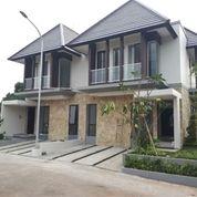 Rumah Murah Cluster Mewah Jakarta Timur Condet Cantik Unik Strategis (18306407) di Kab. Bandung Barat