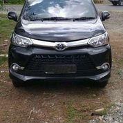 Toyota Avanza Veloz Mt Tahun 2017/2018 (18308771) di Kota Pekanbaru