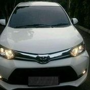 Toyota Avanza Veloz Mt Tahun 2017 (18308895) di Kota Pekanbaru