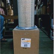 AF 876 Air Filter Wix Filter