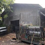 Gudang Di Jalan Sendang Sari Utara Raya (18324607) di Kota Semarang