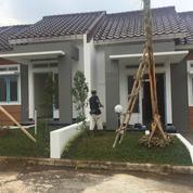 Rumah Lima Juta All In Di Sawangan Depok (18325051) di Kota Depok