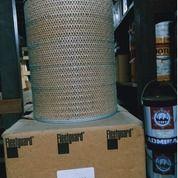 Fleetguard AF 4841 Air Filter
