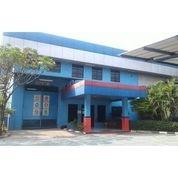 Gudang Murah Karawang Untuk Kantor,Pabrik Super Strategis Buat Bisnis (18327339) di Kab. Bandung Barat