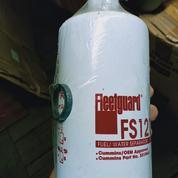 Fleetguard FS1212 Fuel Water Separator