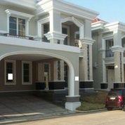Rumah Mewah Cluster EMERALD MANSION Lippo Cikarang Fully Furnish (18336319) di Kab. Bekasi