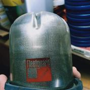 Fleetguard LF 3416 Lube Filter (18337163) di Kota Balikpapan