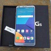 LG G6 - G600L - Korea Limited Edition (18347271) di Kota Depok