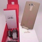 LG G4 Dual SIM 3/32 H818 SN6 (18347299) di Kota Jakarta Pusat
