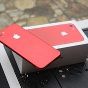 Iphone 7 128GB RED EDITION (18348163) di Kota Banjarmasin
