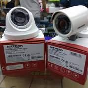 Pasang Kamera CCTV Di Area Lebak Bulus Jakarta.
