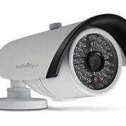 KAMERA CCTV + PASANG Di Area Cimanggis