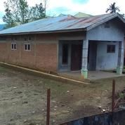 Padangsidimpuan Rumah Dan Tanah Lokasi Jalan Baru (18354943) di Kota Padangsidimpuan