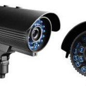 CCTV HD LENGKAP PLUS PASANG DI LIMO.