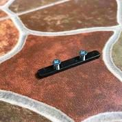 Block Lock Spring Pengunci Per Blok Tremolo Gitar Edge 3 Japan Lo Pro Zero Per Ibanez (18359631) di Kota Bekasi