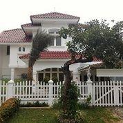 Rumah Cantik Cluster Shapier Gading Serpong (18362975) di Kota Tangerang