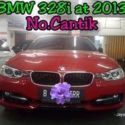 BMW 328i At 2013, No.Cantik, Ex.Syuting Dian Sastro, KM Low, Istimewa# (18363807) di Kota Jakarta Utara