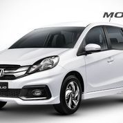 Honda Mobilio Tegal (18364943) di Kota Tegal