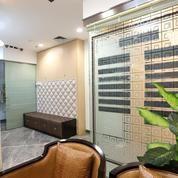 Virtual Office Bayar 6 Bulan Gratis 6 Bulan, Free Domisili Usaha (18364975) di Kota Jakarta Selatan