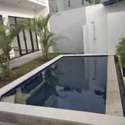 Villa Baru Lantai 2 Di Jl Raya Pandu Buduk Dalung Badung (18370767) di Kota Denpasar