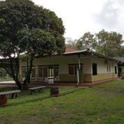 Villa Komersial Kaliurang (18371739) di Kab. Sleman