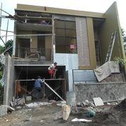 Villa Rudensia Tembalang