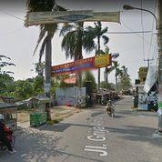 Tanah Kavling Siap Bangun Lokasi Tambun Selatan (18387439) di Kab. Bekasi