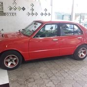 Toyota Corolla Bungkuk Ke30,Thn 1978,Siap Pakai,Terawat Pribadi. (18388215) di Kab. Sragen