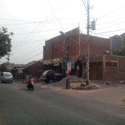 ruko siap investasi di thusam raya, banyumanik (1838929) di Kota Semarang