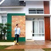 Aryana Karawaci Rumah Cantik Minimalis Modern (18391731) di Kab. Tangerang