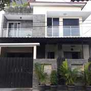 Rumah Full Furnish 3 Lantai Dekat Kota Yogyakarta (18393931) di Kota Yogyakarta