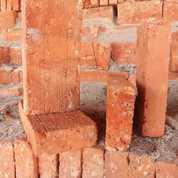 Suplier Batu Bata Di Brebes (18406447) di Kab. Brebes