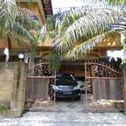 Rumah Mewah Di Kawasan Elite Moh Yamin Laksamana Dekat Lapangan Renon Denpasar (18407531) di Kota Denpasar