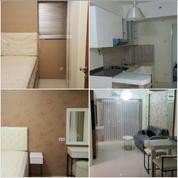 Apartemen Dengan Harga Terjangkau Di Puncak Bukit Golf, Surabaya
