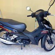 Honda Revo Fit 2017 (18411703) di Kota Banjarmasin