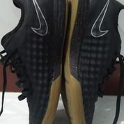 Nike Magista X Finale II