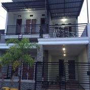 Rumah Murah Heartasning (18418339) di Banggae