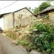 Tanah Bagus & Prospek Buat Inves Cilodong Depok (18418451) di Kota Depok