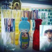 Parfum Refill Bandung (18418543) di Kota Bandung