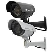 CCTV HD BISA LANGSUNG DI PASANG UNTUK AREA PALMERAH