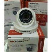 KAMERA CCTV HD DAN BISA LANGSUNG PASANG DI AREA KALIDERES