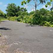 Tanah Kosong Di Pantai Balangan Jimbaran Kuta Selatan Bali (18426583) di Kota Denpasar