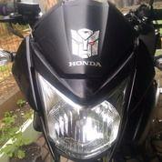 MOTOR MEGA PRO 2013 (18426603) di Kota Jakarta Timur