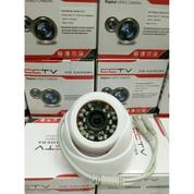 CCTV HD 2MP BERGARANSI DI AREA KEBON JERUK