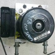 Sensor Modul Abs Ford Ecosports