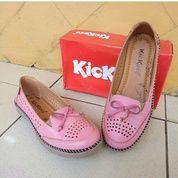 Loafers Sepatu Wanita (18435263) di Kota Bandung