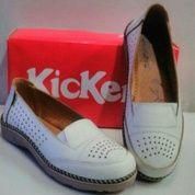 Loafers Wanita Trendy Berkualitas (18435371) di Kota Bandung