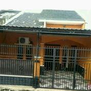 Ready Stok Siap Huni 1 Unit Rumah Cilodong Depok (18437611) di Kota Depok