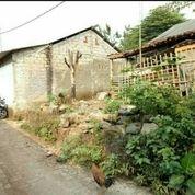 Tanah Harga Terjangkau Cilodong Depok (18437899) di Kota Depok